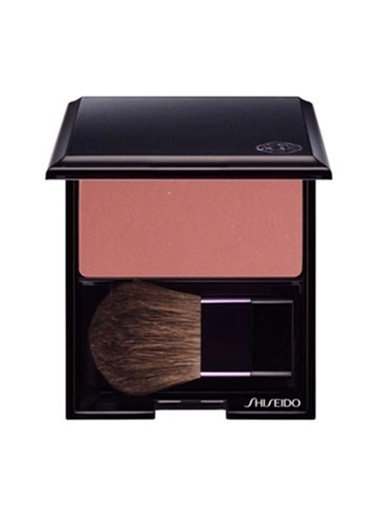 Smk Luminizing Satin Face Color Pk107-Shiseido